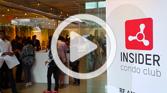 Event Video - Iconica Communications