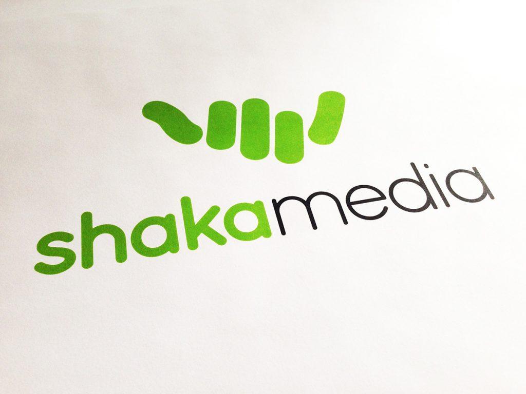 shaka2