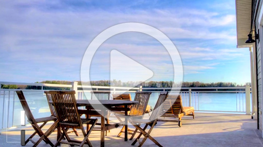 HDR photography video