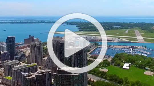 aerial-video-pic
