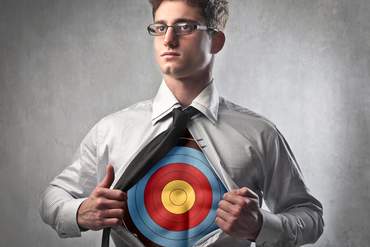 Retargeting in marketing