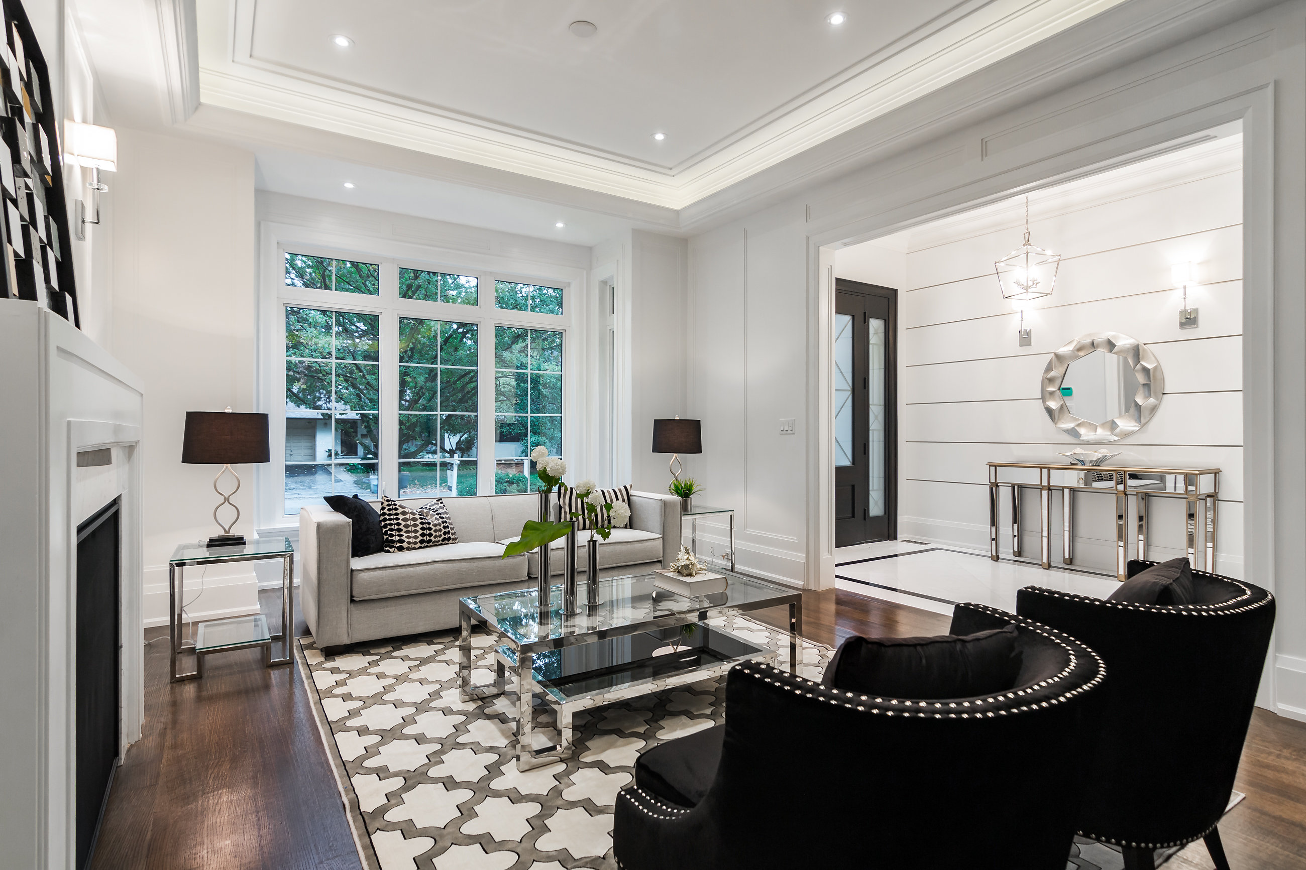 Property Photography - Iconica Communications