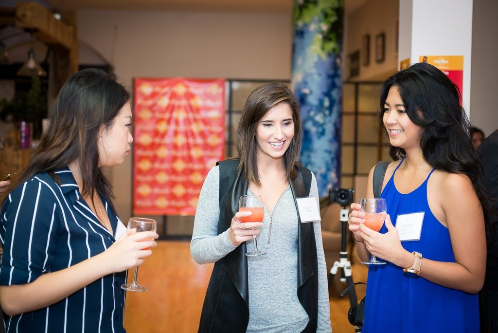 Capture your holiday event - Iconica Communications