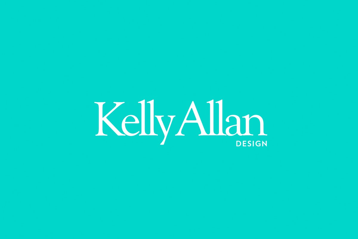 Kelly Allan Design - Iconica Communications