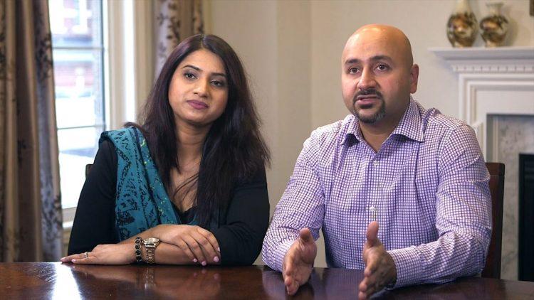 Honesty | Testimonials | Fazal Hussain