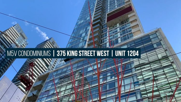 357 King - Iconica Communications