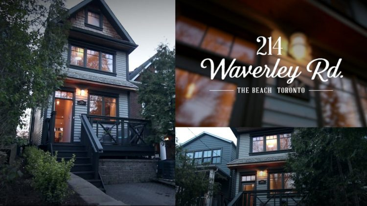 214 Waverly Rd
