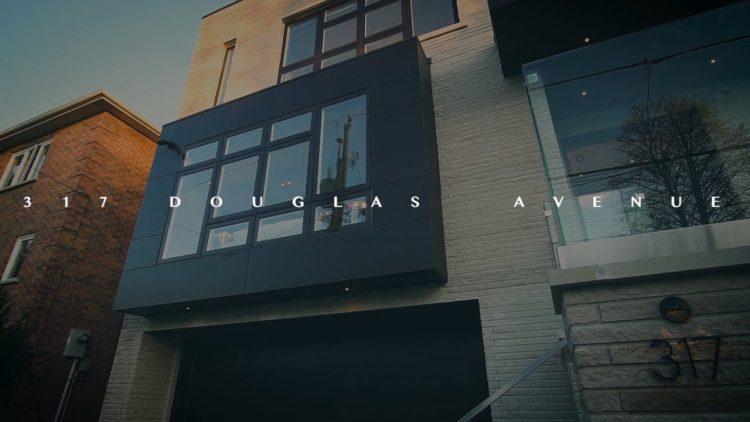 17 Douglas Ave
