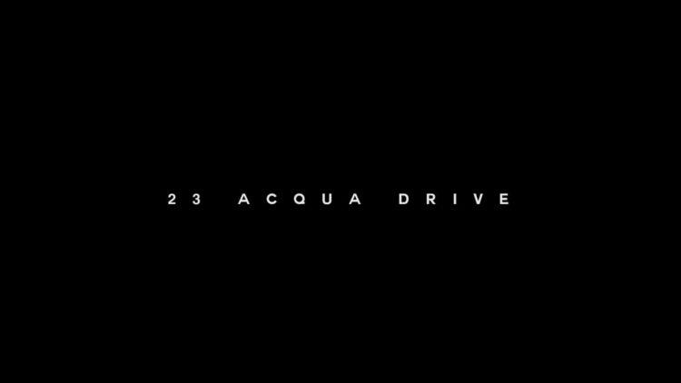23 Acqua Drive