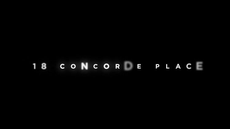 18 Concorde Place Suite 603