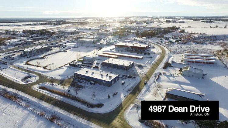 4987 Dean Drive