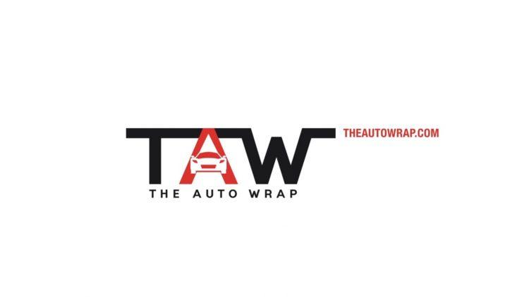 The Auto Wrap