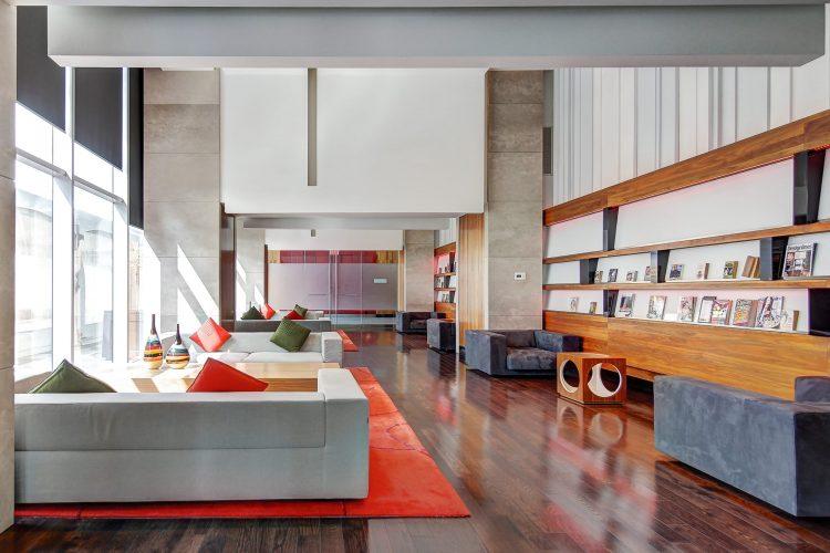 Interior-photo-portfolio-34