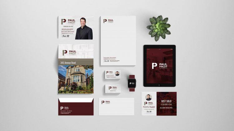 Paul_F_web