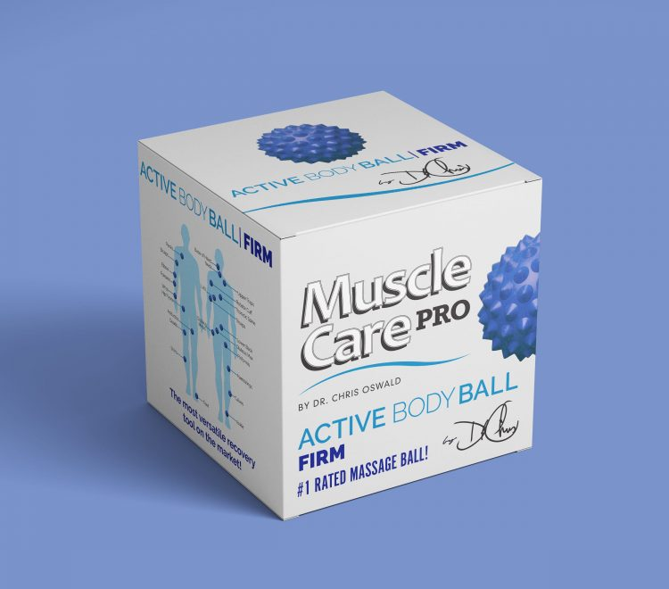 Box_Mockups_OK_1_musclecare_firm