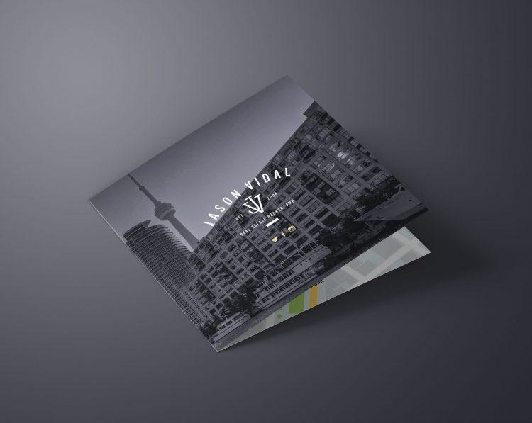 Square_Bi-Fold_Leaflet_4_jason