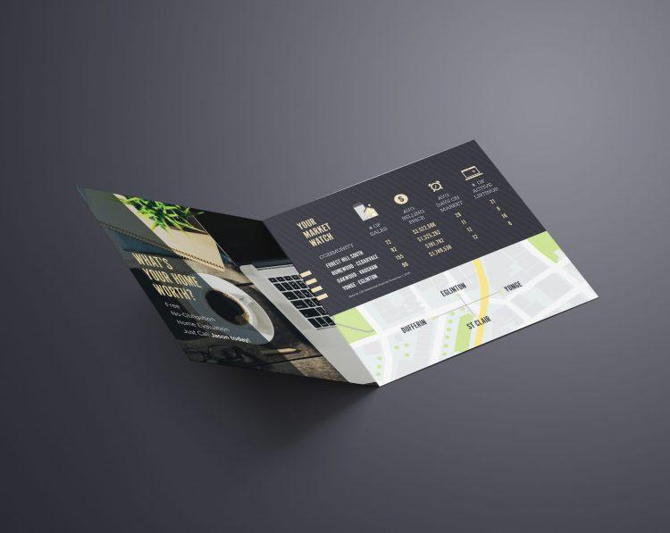 Square_Bi-Fold_Leaflet_6_jason