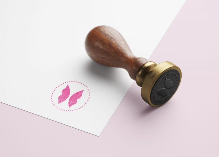 Wooden_Stamp_Mockup_blushing_beauty