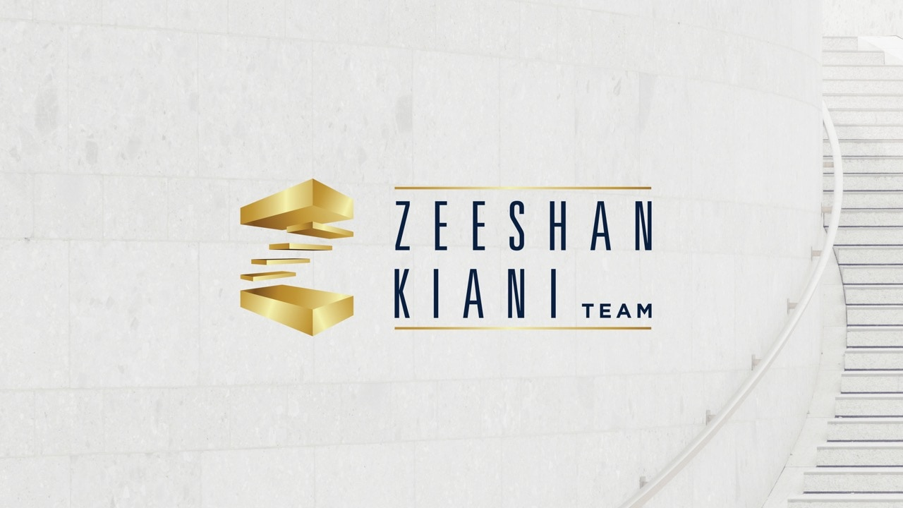 1_zeeshaZeeshan Kiani branding – Iconica Communicationsn_logo_iconica_hq