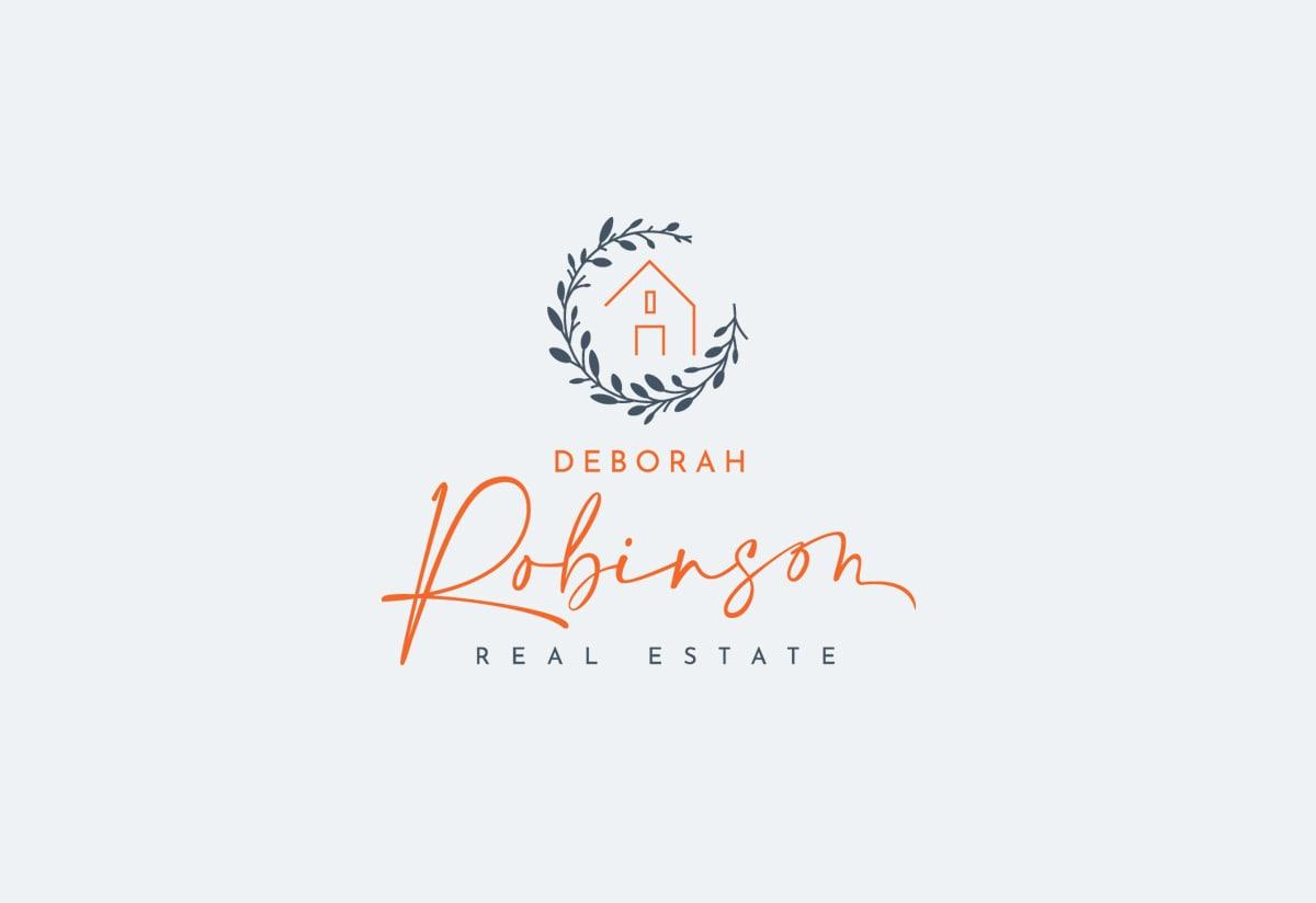 Deborah Robinson - Iconica Communications
