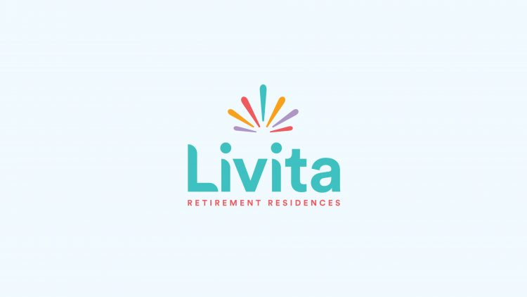 Livita logo - Iconica Communications